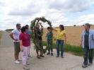 LandArt Workshop