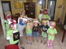 Ferienprogramm mit Kindern